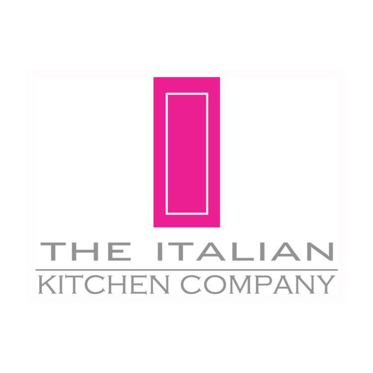 The Italian Kitchen Company In Trinidad The Building Source