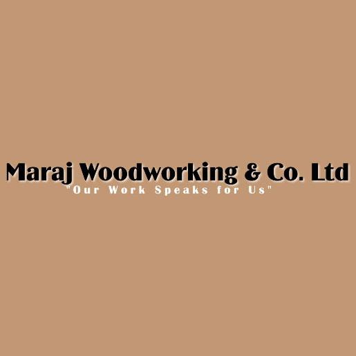 Maraj Woodworking And Company Ltd In Trinidad Woodworking