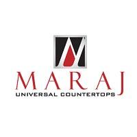 Gentil Maraj Universal Countertops Limited Trinidad.