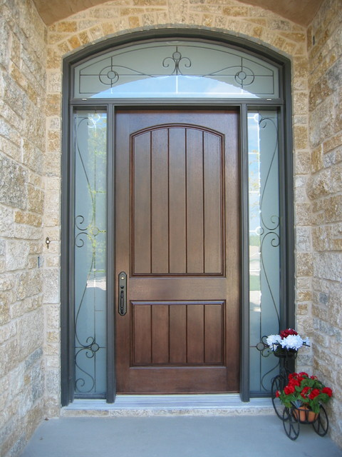 Florida Interior Fibreglass Entrance Door Betahomes In