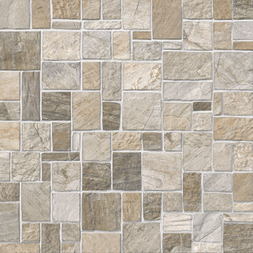 Ceramic tile pei rating