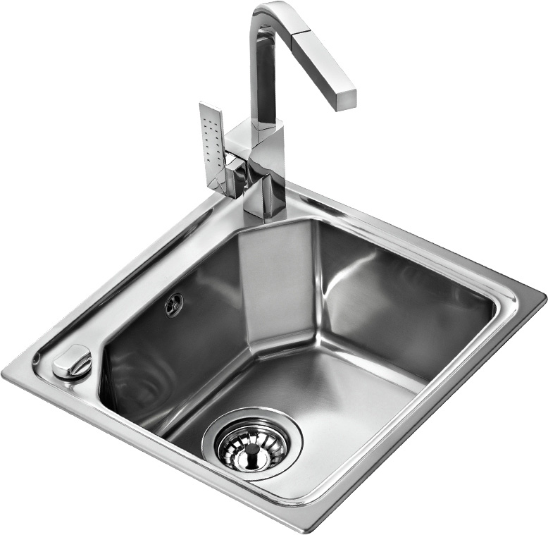 delightful Kitchen Sink Expression #10: Related Products