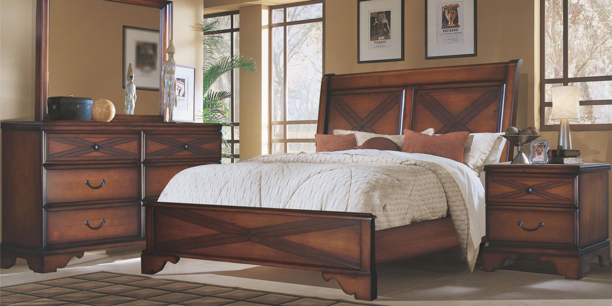 Marvelous photograph of Bedroom Furniture Trinidad on The Building Source with #65473C color and 2000x1000 pixels