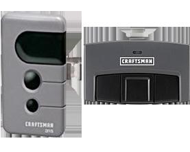 Craftsman Garage Door Accessories Expert Gating Systems