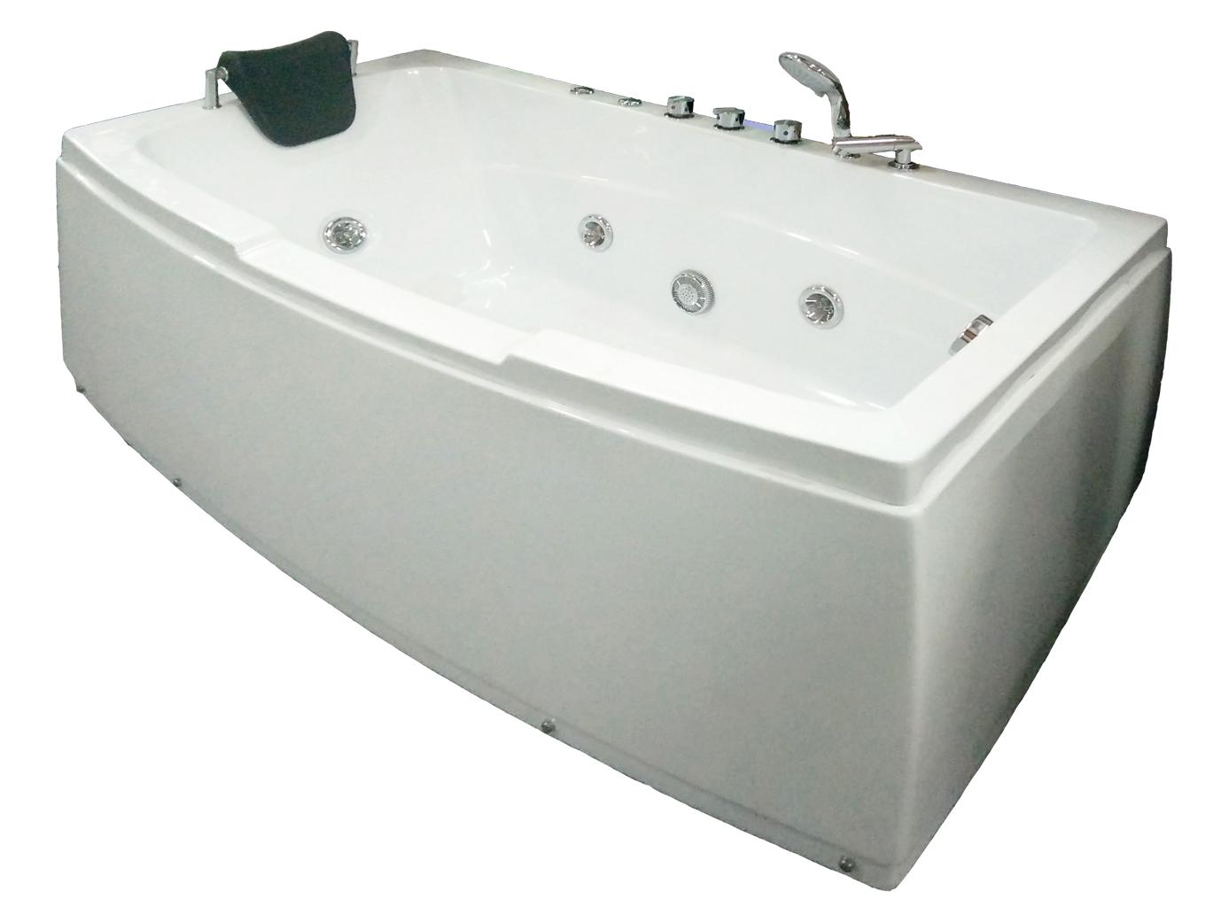 Electronic Kitchen Faucet 21 Perfect Bathroom Fixtures Trinidad Eyagci Com