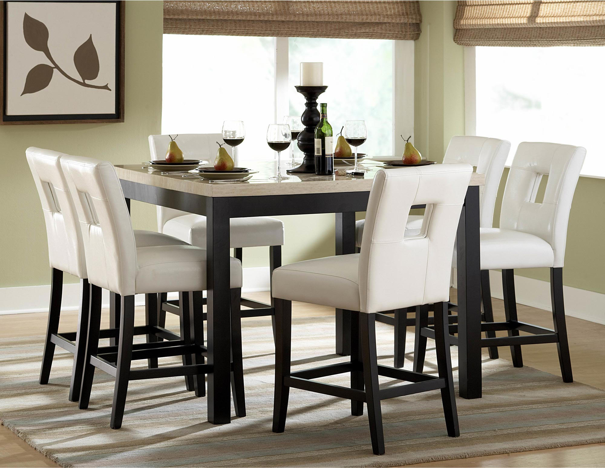 Dining Room Furniture 27
