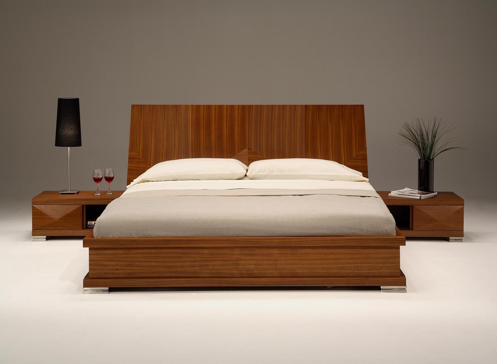 Bedroom Furniture Products Mi Casa Trinidad in Trinidad