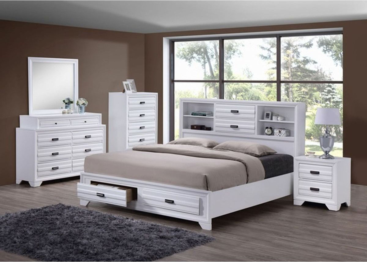 Marvelous photograph of Bedroom Furniture Trinidad on The Building Source with #5B4B44 color and 1200x858 pixels