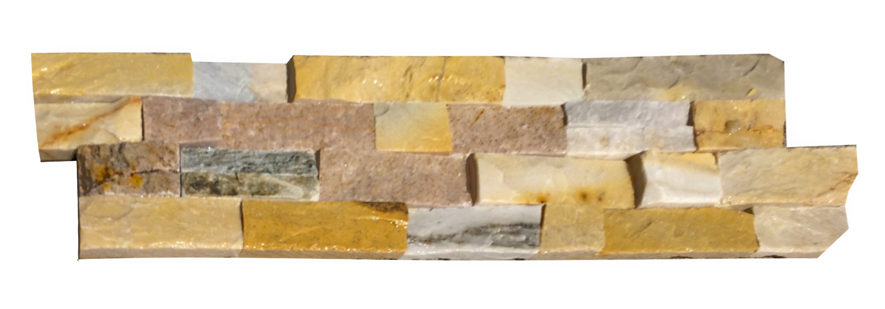 Stacked stone exterior natural stone wall finish shm stac122 stone house marketing co ltd in - Flaunt your natural stone wall finishes ...