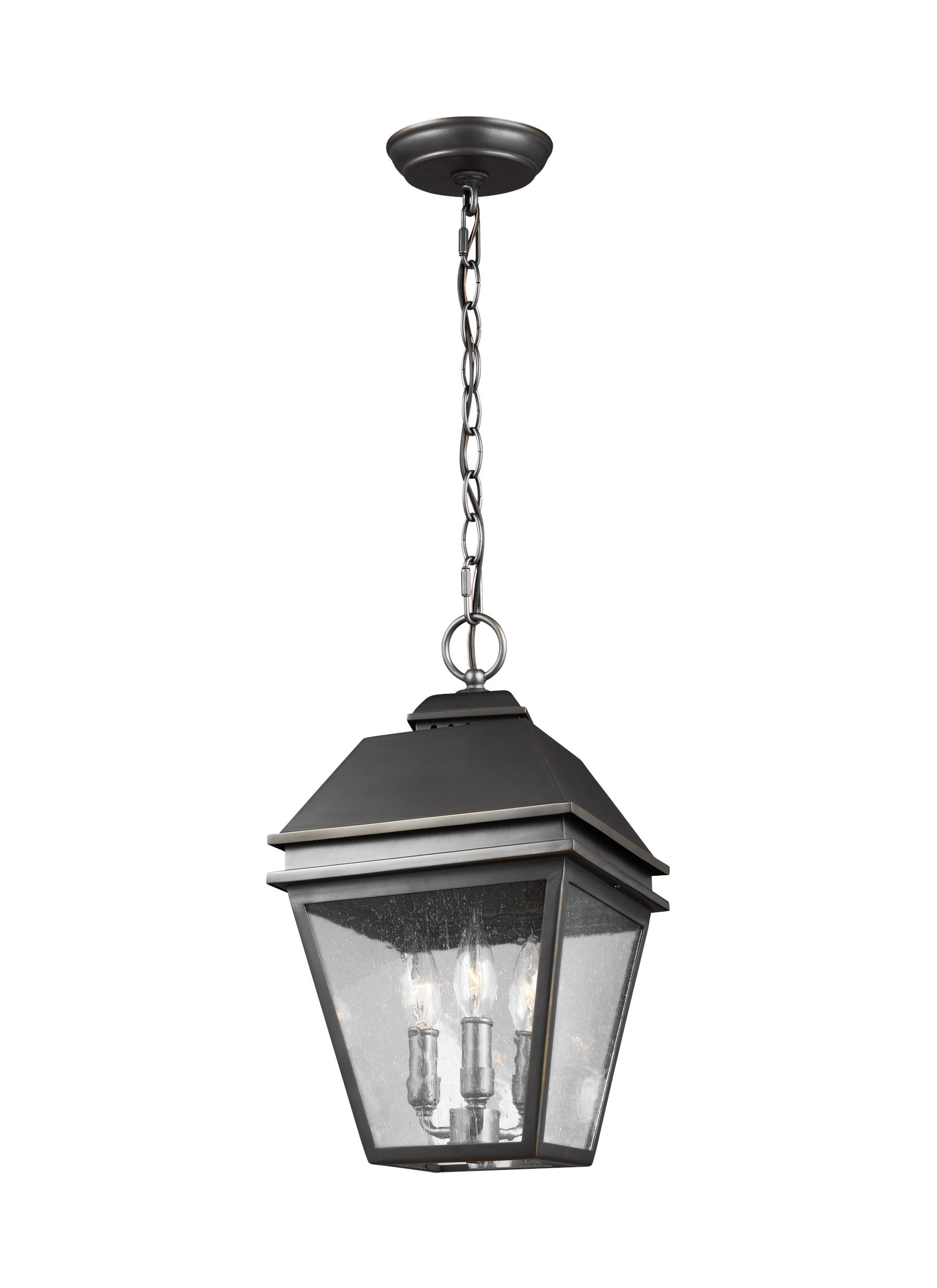 Progressive lighting and electrical limited in trinidad light outdoor area lighting 1 arubaitofo Gallery