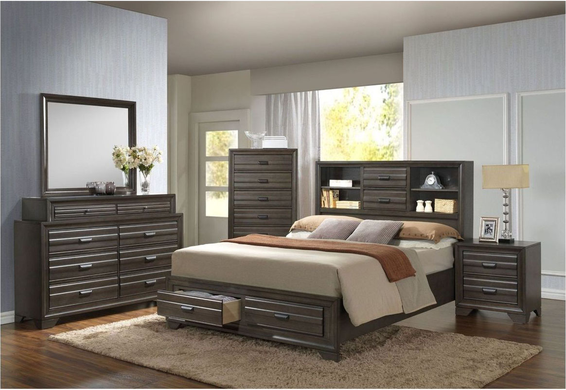 Marvelous photograph of Bedroom Furniture Trinidad on The Building Source with #7D714E color and 1164x804 pixels