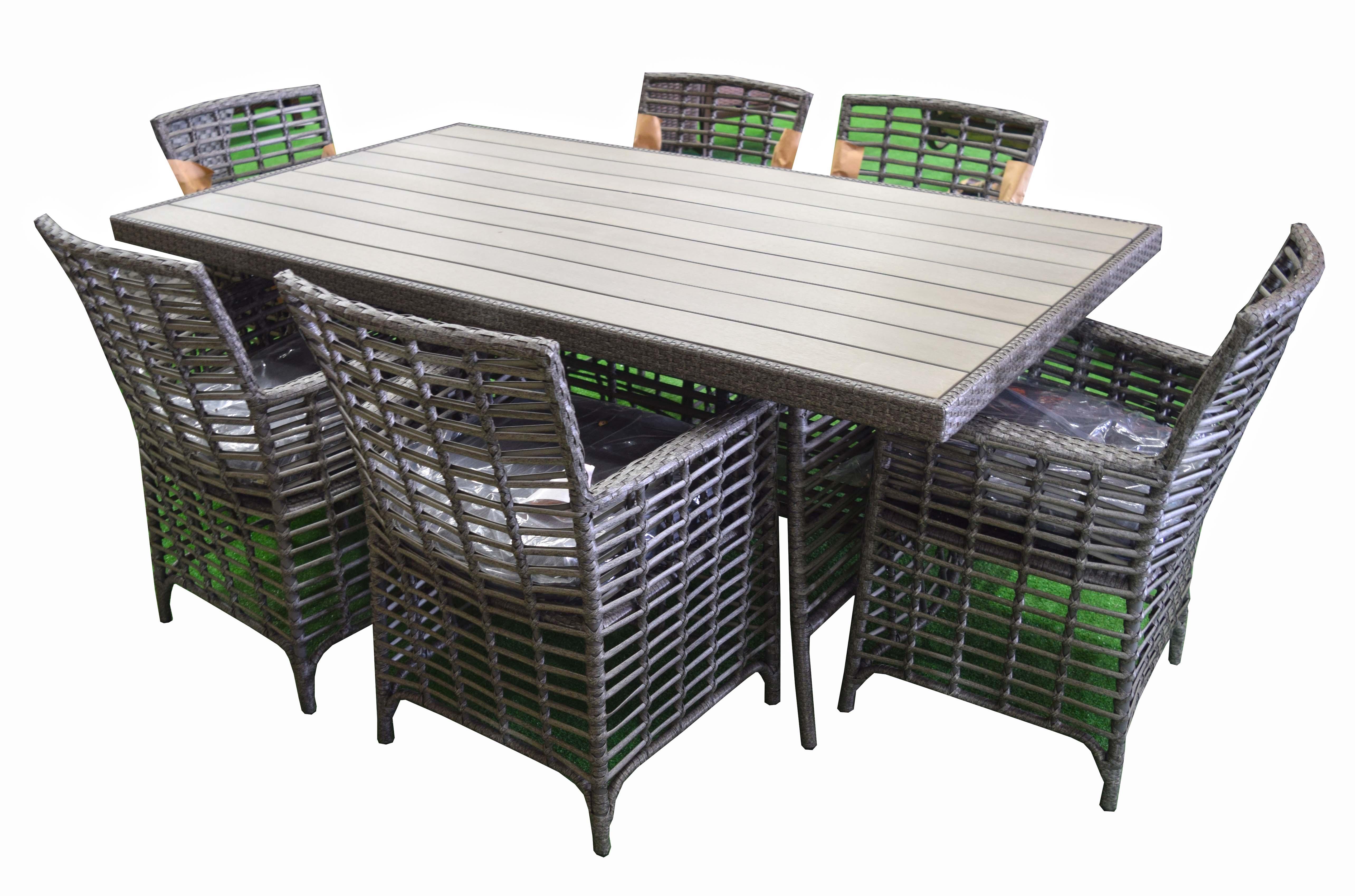 Joss And Main Patio Furniture 100 Joss And Main Patio Furniture Daybeds Joss U0026 Main