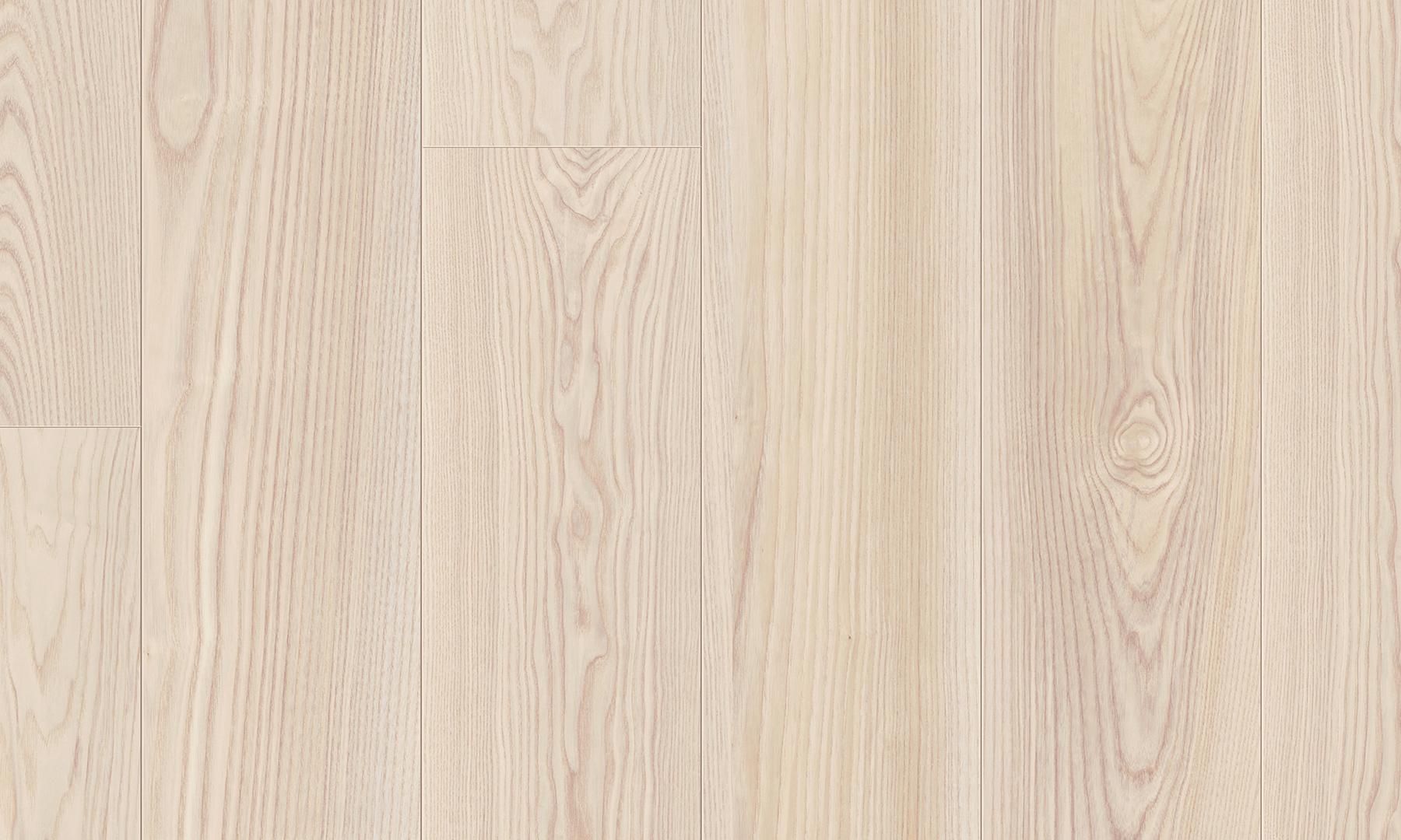 Hard wood flooring in mirage red oak charcoal for 100 floors floor 23