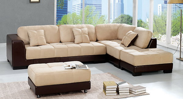 Living Room Sets Trinidad perfect living room sets trinidad size of roomstunning stye