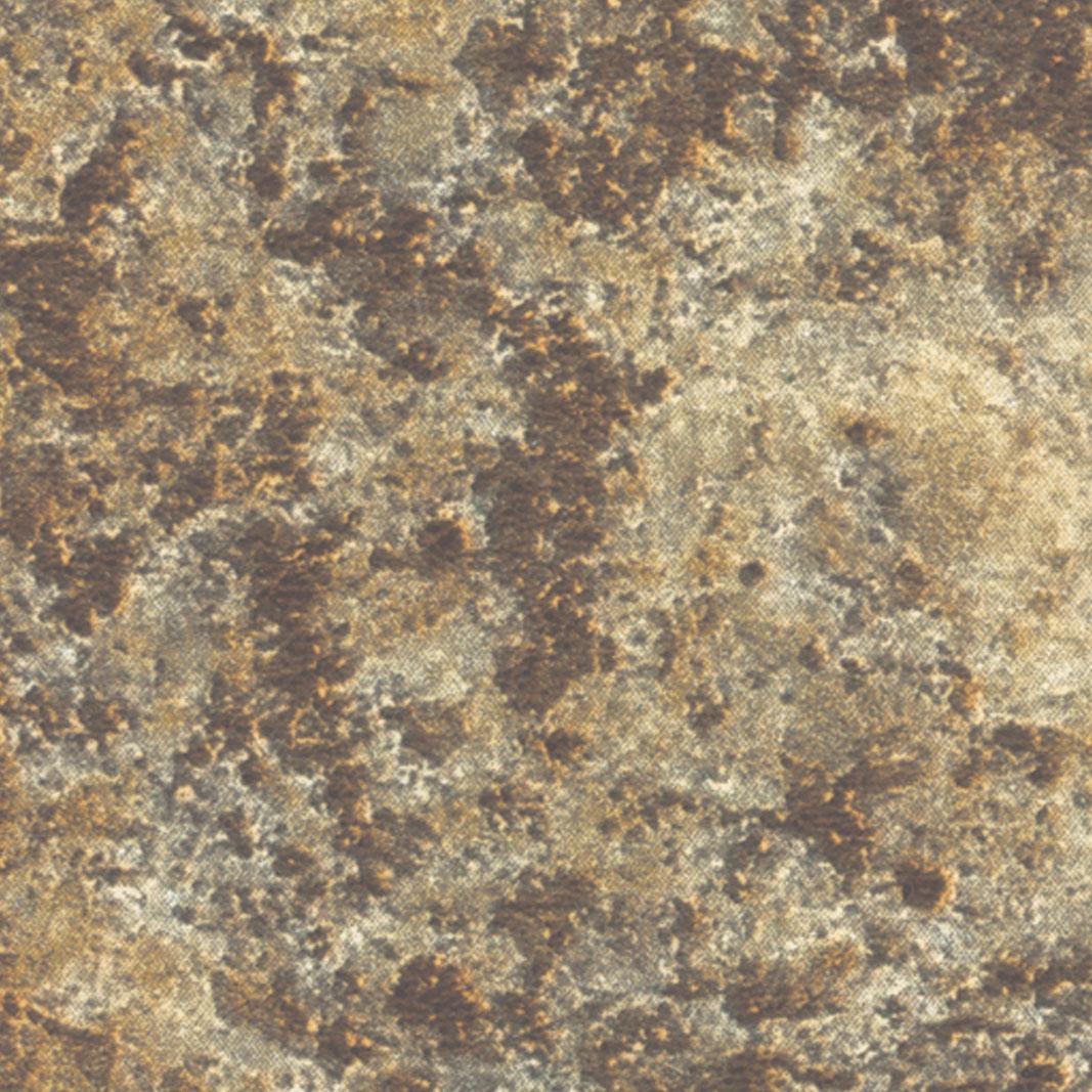 Formica Granite Countertops : Formica Postform Countertops -.....