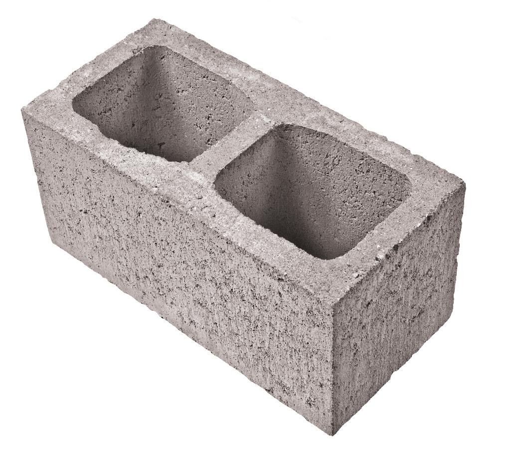 Classic building blocks abel building solutions - Abel Building Solutions In Trinidad Blocks Roof Tiles Doors Windows Carrier Air Conditioning Units Ceiling Fans Generators Escalators