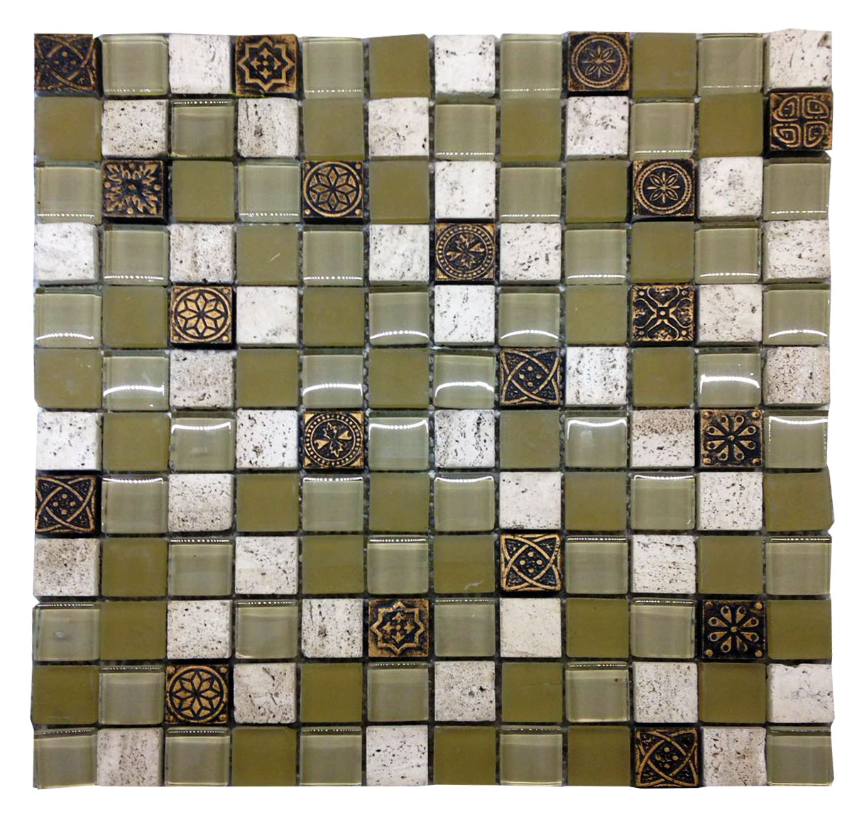 Mosaic Wall Tiles Products The Roopnarine Showroom In