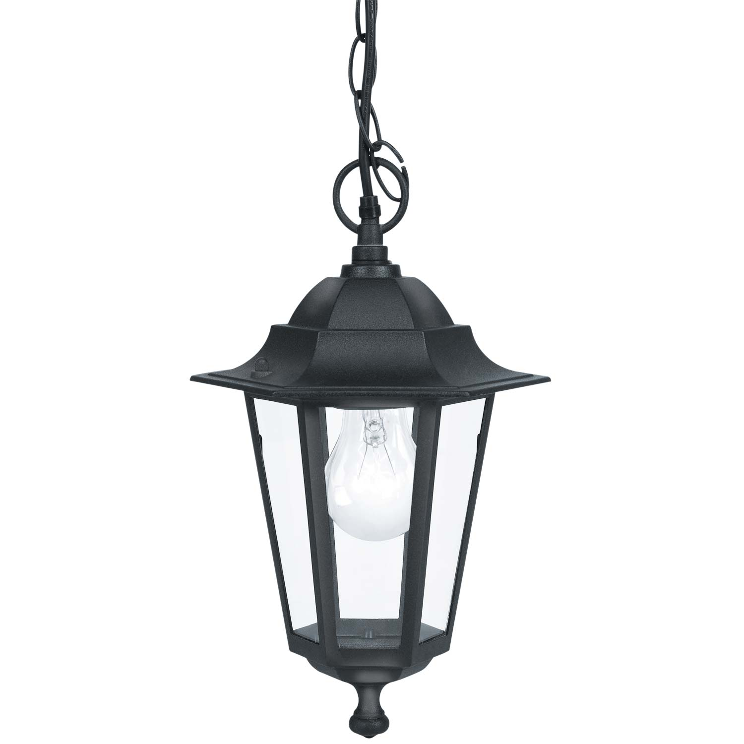 Lighthouse limited in trinidad ceiling fans lamps outdoor hanging lamps 1 arubaitofo Gallery