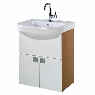 Incredible A P Scott Trinidad Limited Twyford Bathrooms Plycem Interior Design Ideas Jittwwsoteloinfo