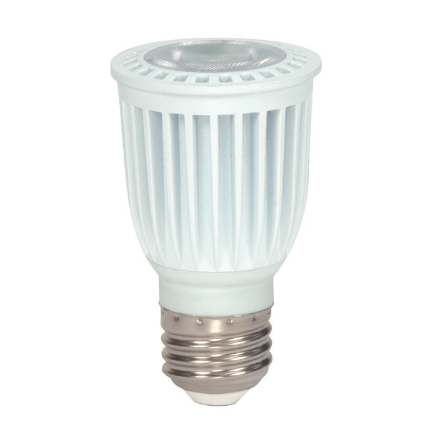SATCO LED Light Bulbs S8998 Atlantic Trading Company Ltd In Trinidad T