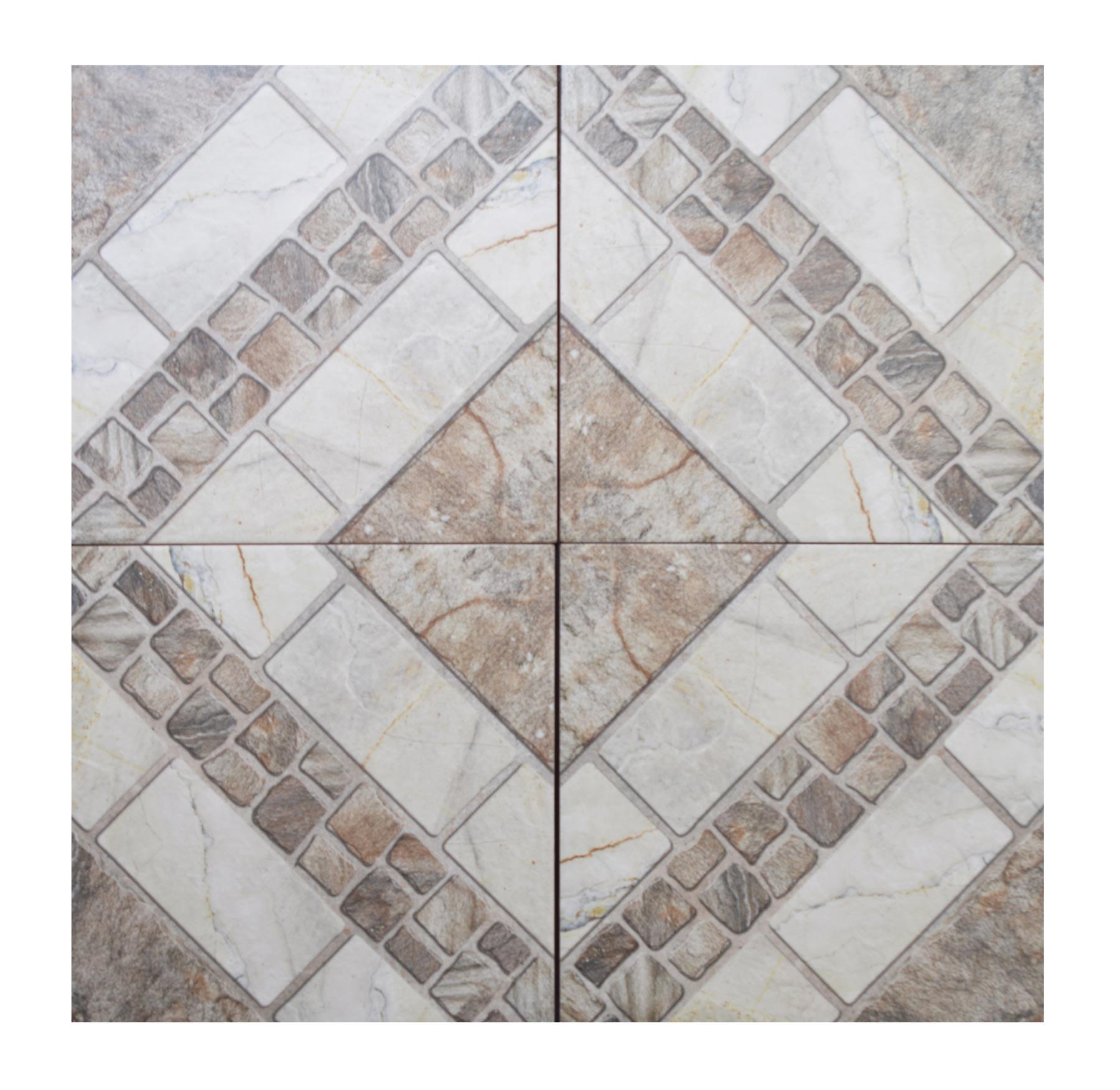 18x18 ceramic floor tile