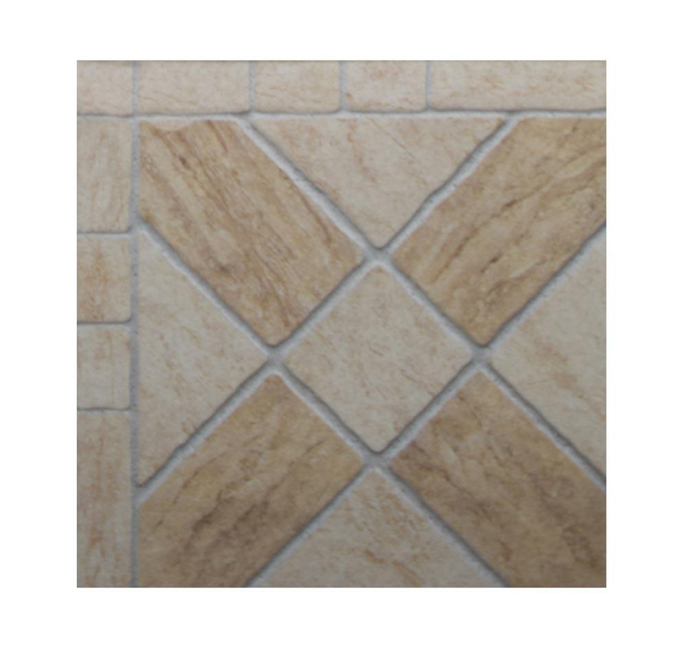 Cecafi 18 x 18 ceramic floor tile lucatto ad tile for 18 x 18 tile floor