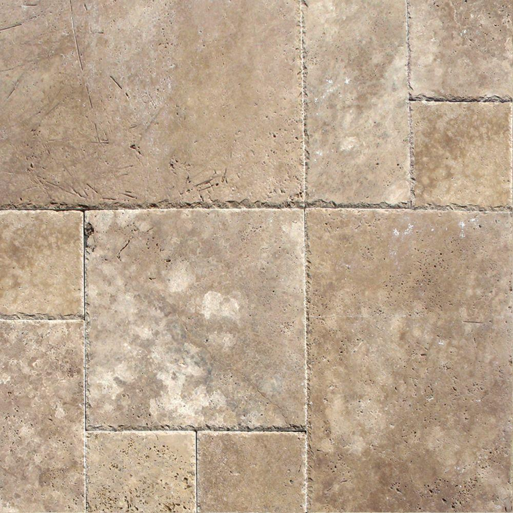 Outdoor Floor Tiles Products Elegant Stones In Trinidad