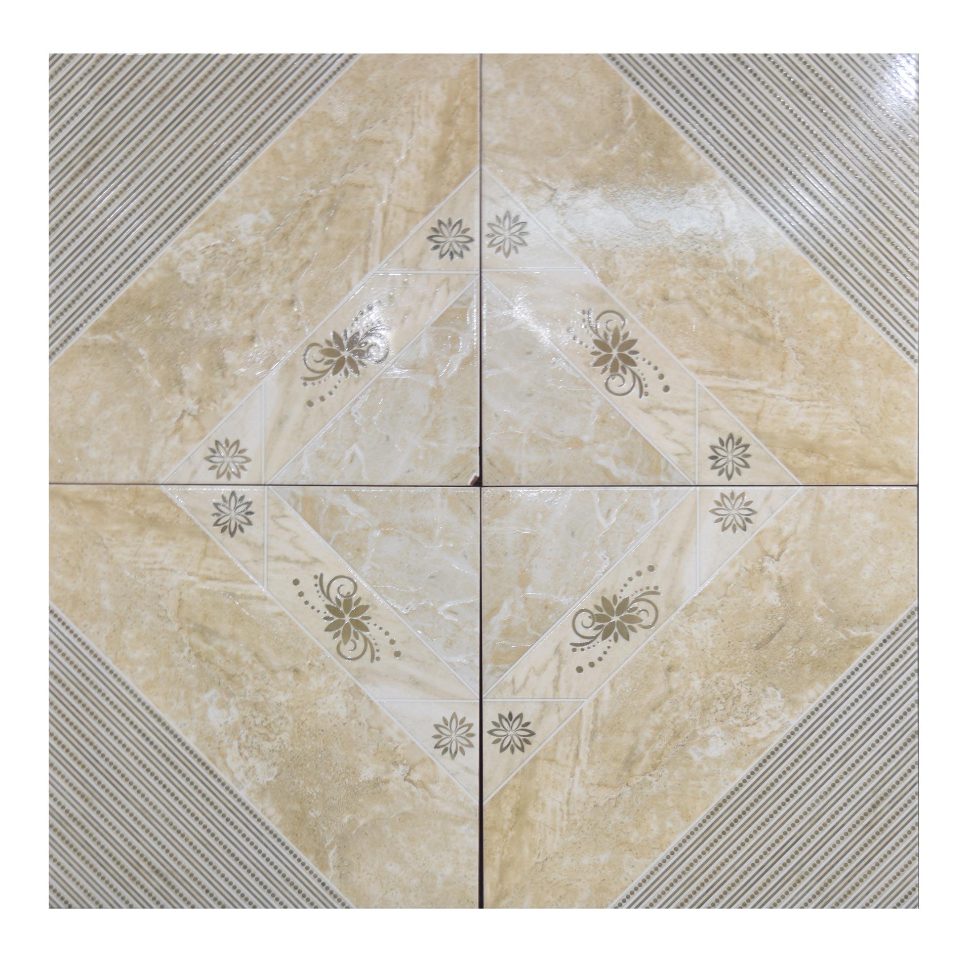 Ceramic tile 18x18