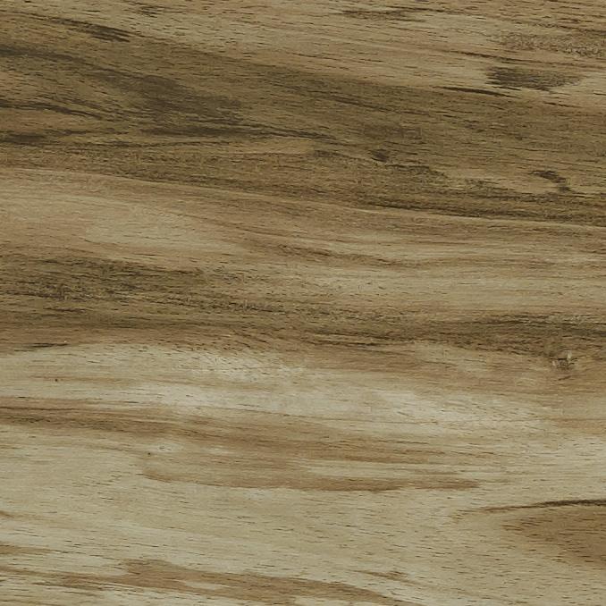 Vinyl Plank Flooring Products 2001 Carpet House Ltd In