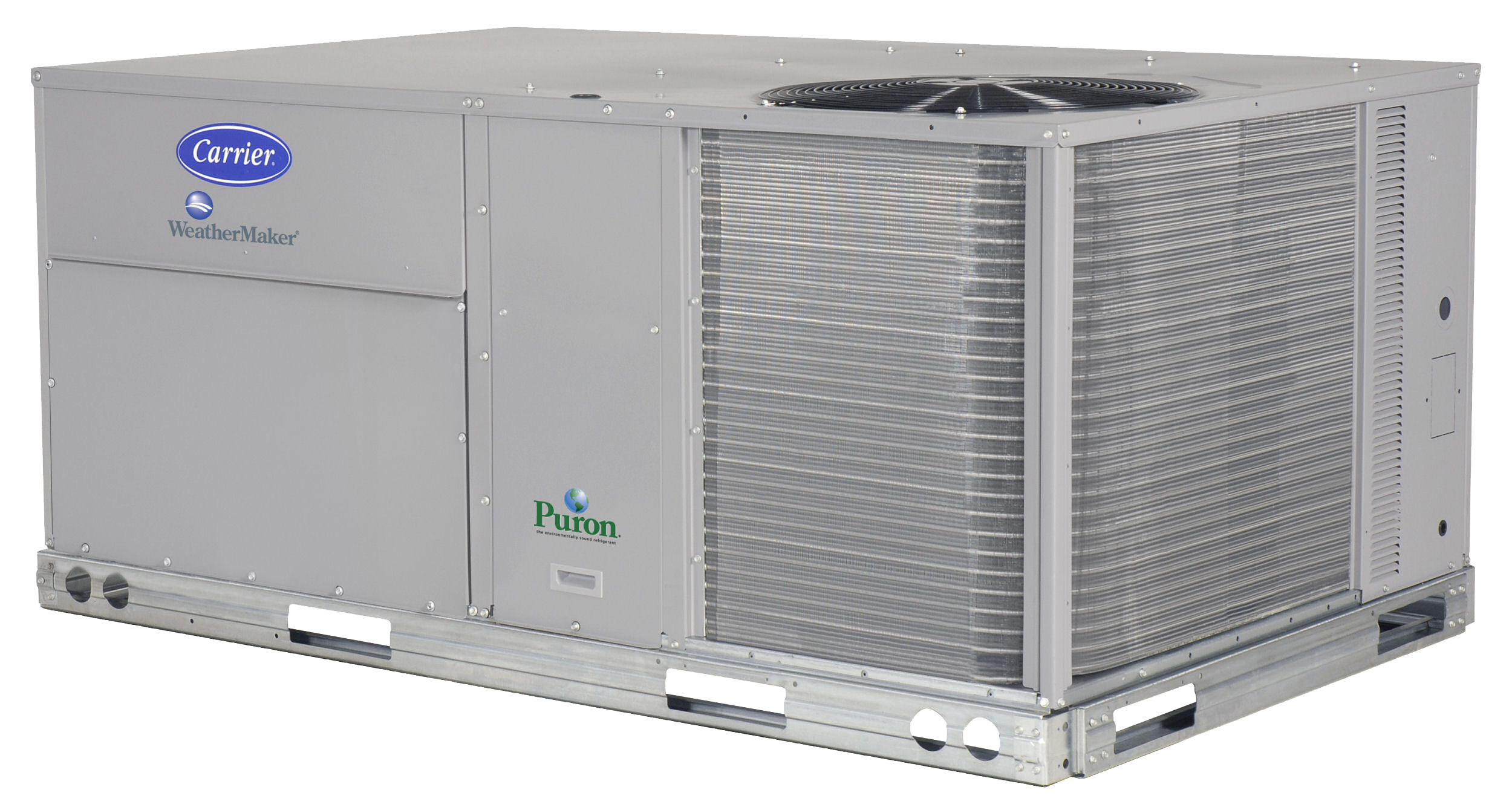 Classic building blocks abel building solutions - Main Air Handling Units And Ducting 6