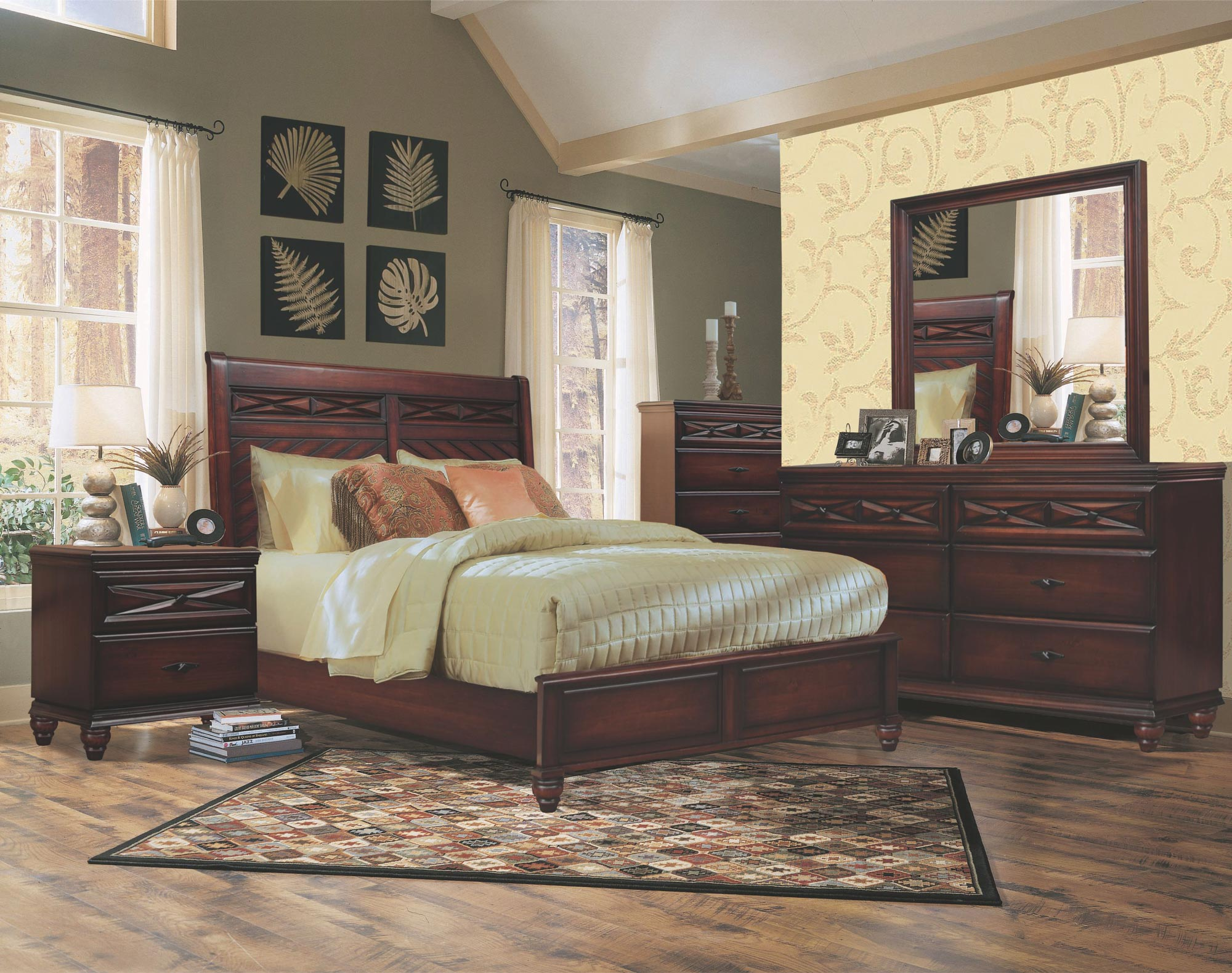 Marvelous photograph of Bedroom Furniture Trinidad on The Building Source with #867045 color and 2000x1579 pixels