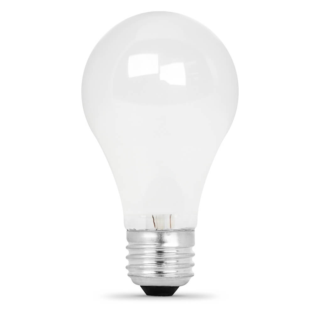 Progressive lighting and electrical limited in trinidad light halogen bulbs 1 arubaitofo Gallery