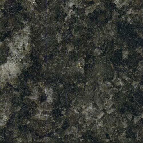 Butterfly Green Granite Countertops With Bullnose 96 Quot X26