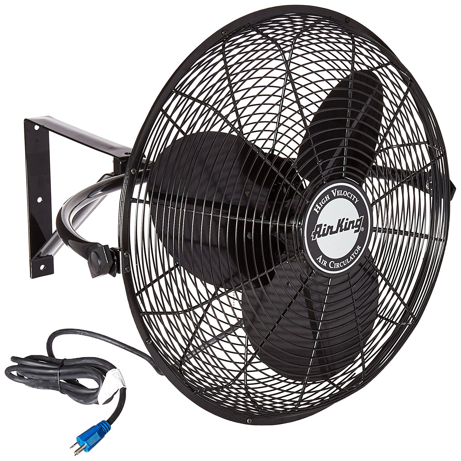 Wall mount fan products tagged with 100 wall mounted fans for 12 inch window exhaust fan