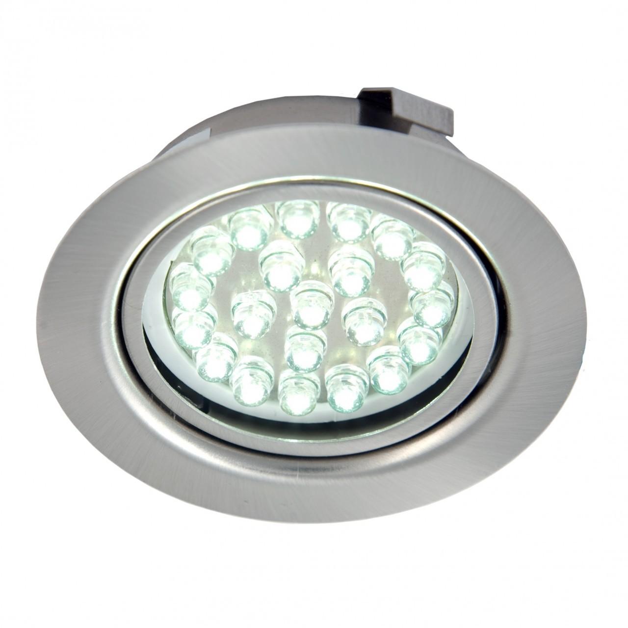 Trinity lighting etc ltd in trinidad compact fluorescent bulbs products arubaitofo Gallery