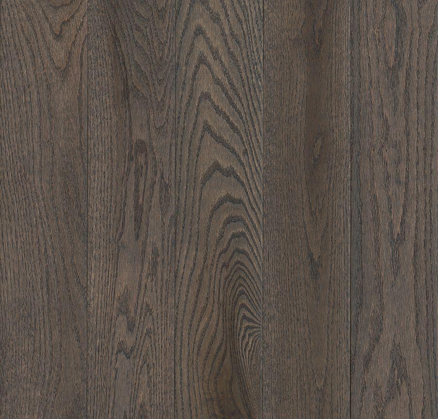Armstrong Hard Wood Flooring - Oak - Oceanside Gray - Agostini ...