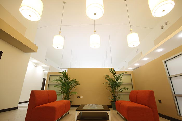 custom indoor led lighting 9 caribbean led solutions in trinidad