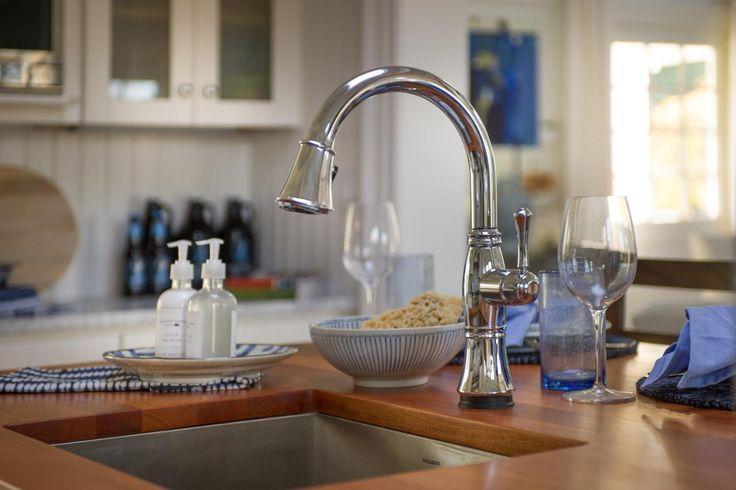 Delta Single Handle Kitchen Faucet Repair Parts Delta Shower – Delta White Kitchen Faucet