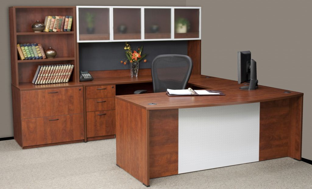 26 Cool Office Furniture Trinidad