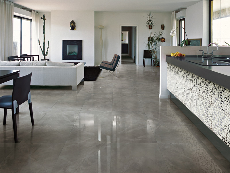 Living Room Tiles room tiles - mobroi