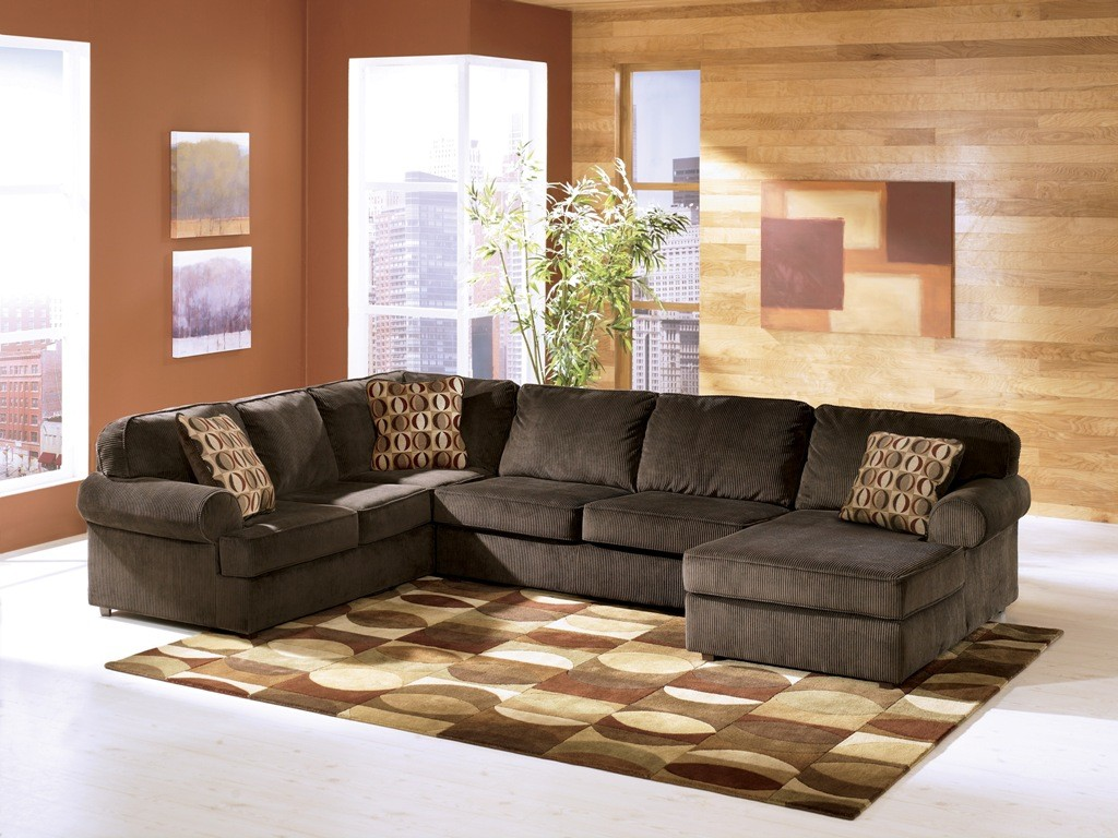 living room sets trinidad ForLiving Room Furniture Trinidad