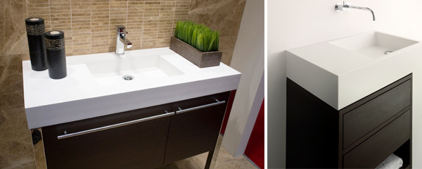 Bathroom sinkwashbasin selection tips blog www drop in sinks are best suited for remodeling as they can be easily refitted into an existing counter teraionfo