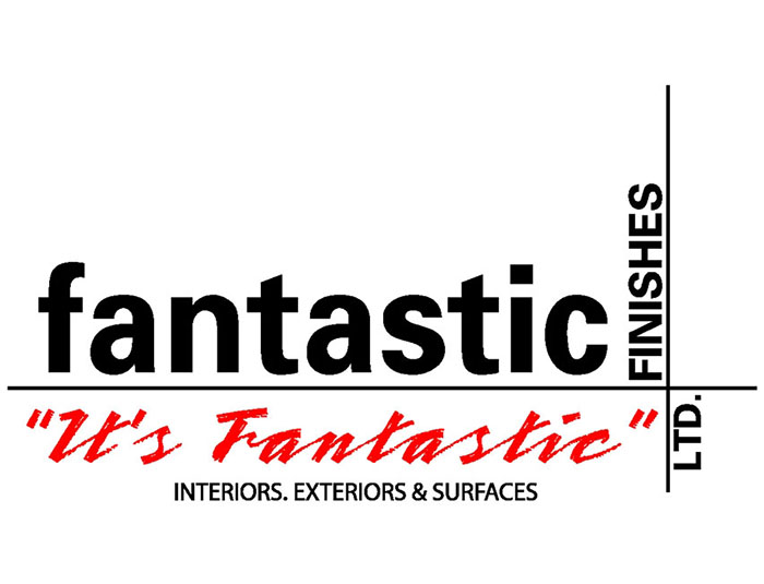 Fantastic Finishes Interiors Ltd.