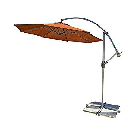 Outdoor Umbrellas Trinidad