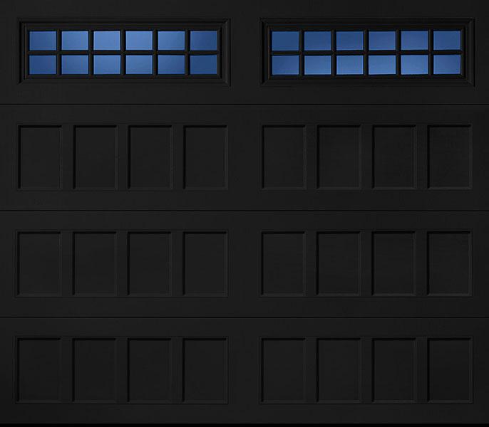 Amarr Olympus 500 Garage Door Dandk Organizer