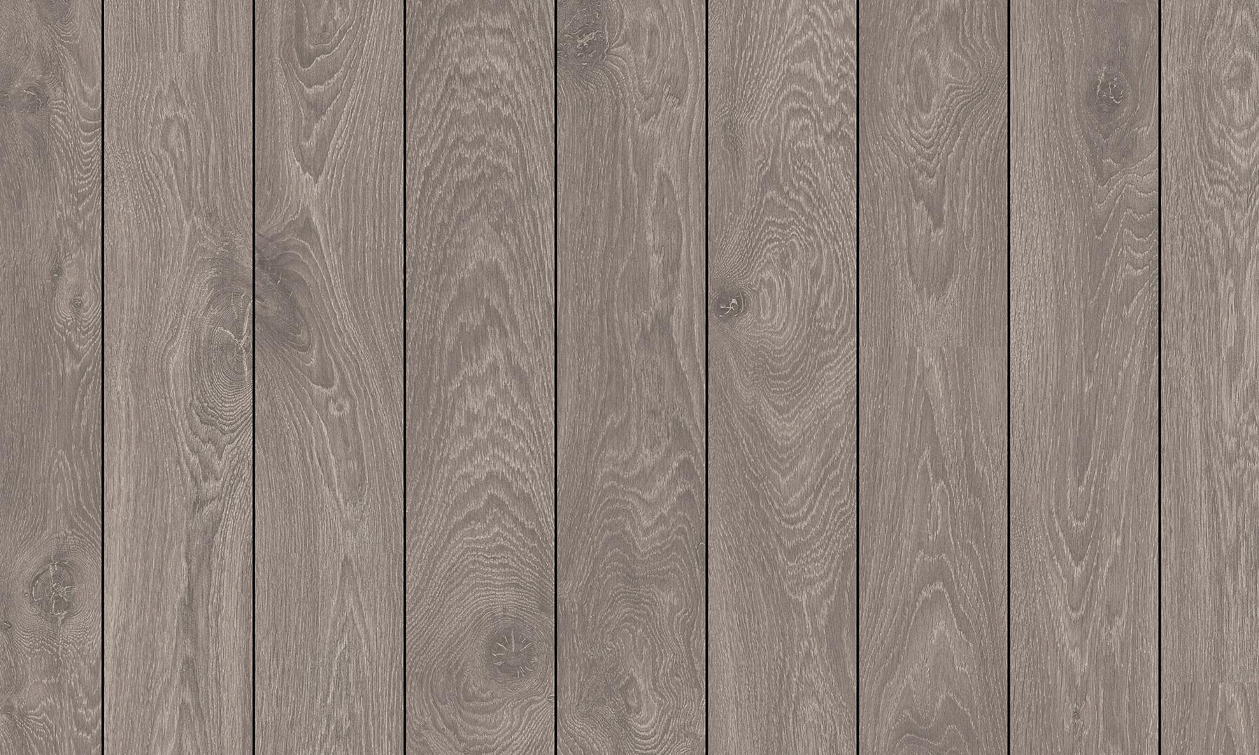 Pergo commercial laminate flooring natural ash v k for Commercial laminate flooring