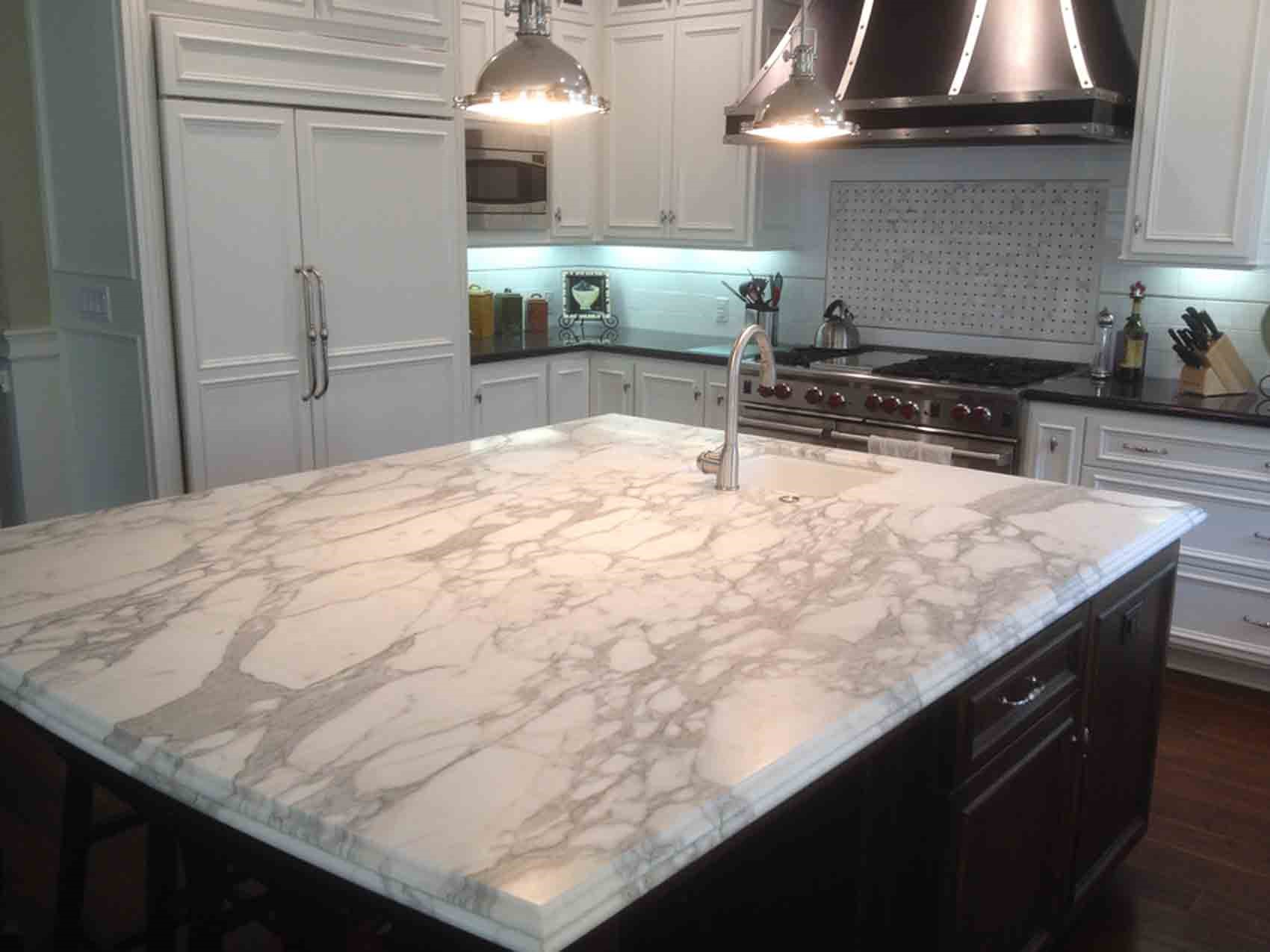 marble countertops at affordable prices